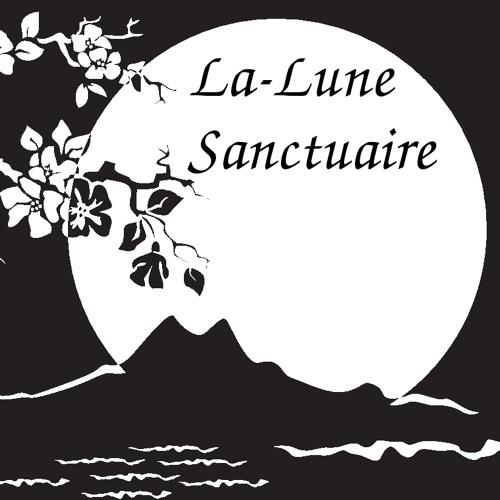 la-lune-Sanctuaire's avatar