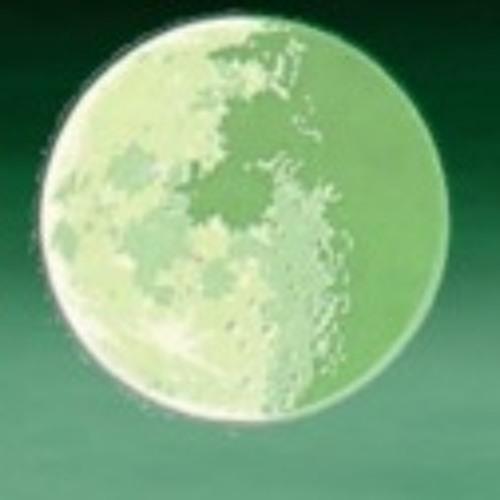 SummitDay's avatar