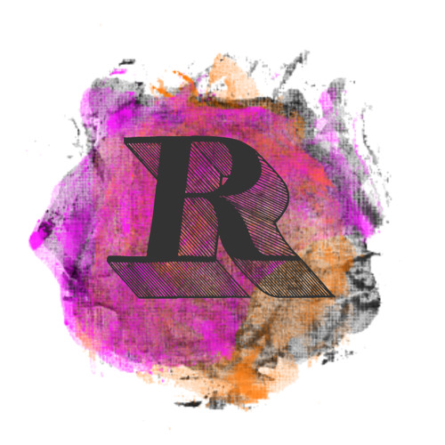 Rowe.'s avatar