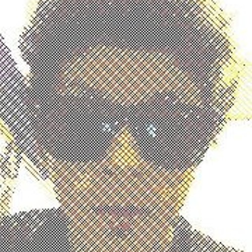 iphonekevin's avatar
