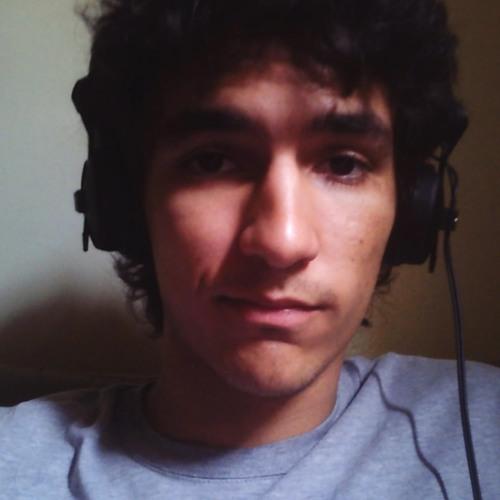 ThiagoBernardes's avatar