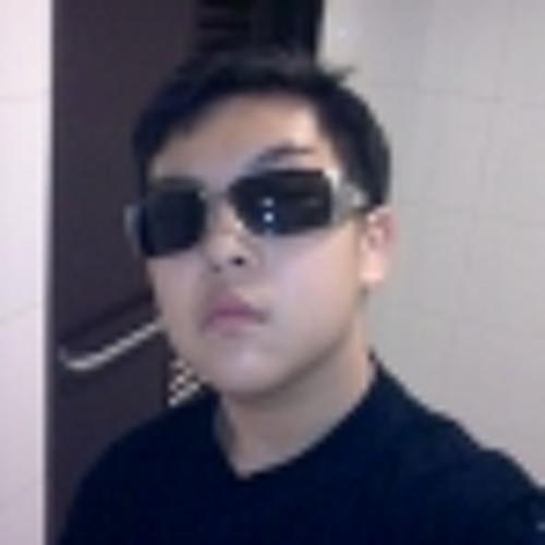 Agent Matterfind's avatar