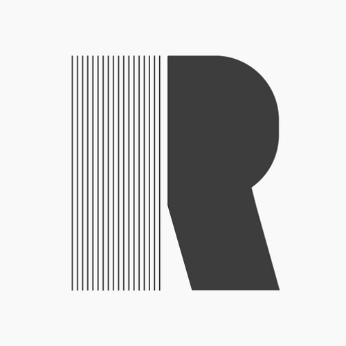 rosscolquhoun's avatar