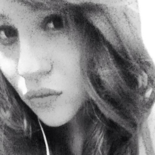 Ashley Garcia 14's avatar