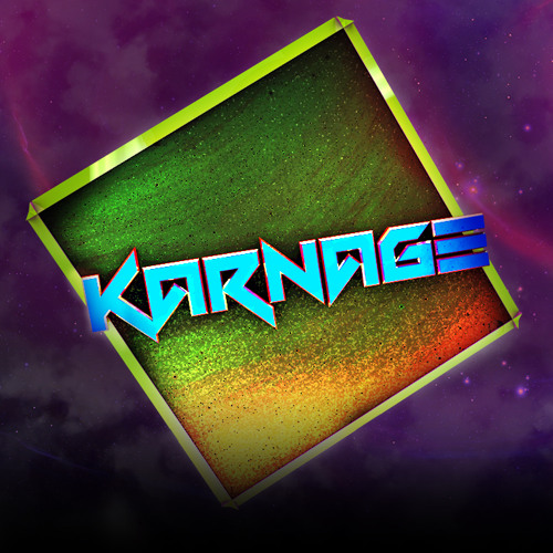 Karnage Music's avatar