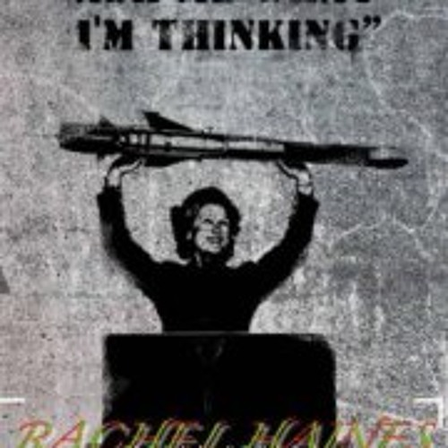 Rachel Haines's avatar