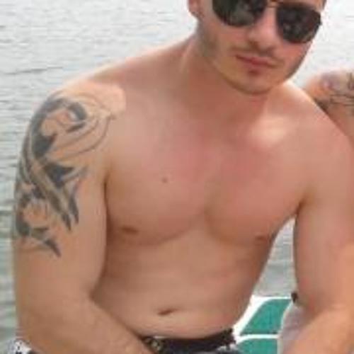 Leandro Lucion's avatar