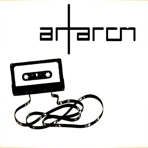 artarom's avatar
