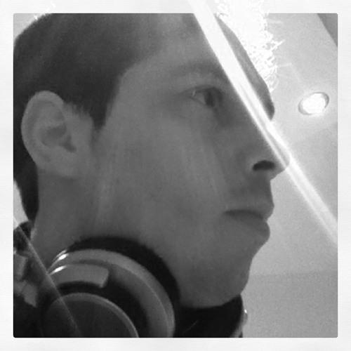 Alex Riviera's avatar