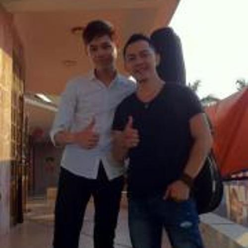 Quang Trung 3's avatar