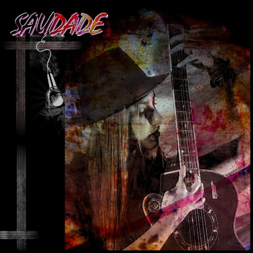 Saudade (ericka38)'s avatar