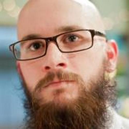 Shayne Intha Membrane's avatar