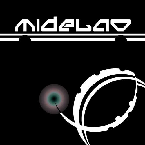 Midelao's avatar