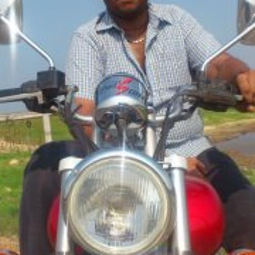 Mohamed Fazil 3's avatar