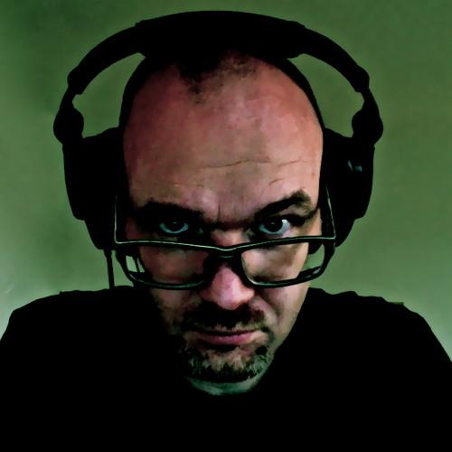 Johan Emanuelson's avatar