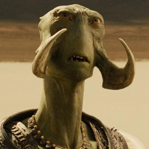 Mike Shinning's avatar