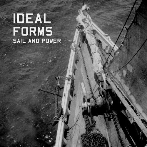 Ideal Forms's avatar