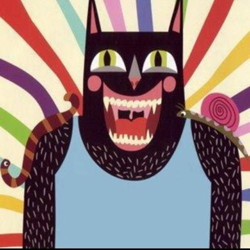 brizarey's avatar