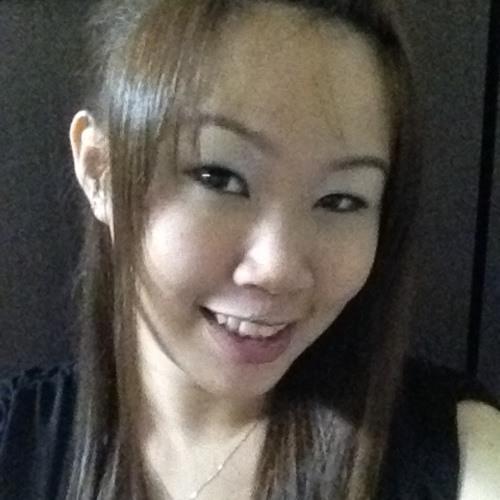 Carol Tey's avatar