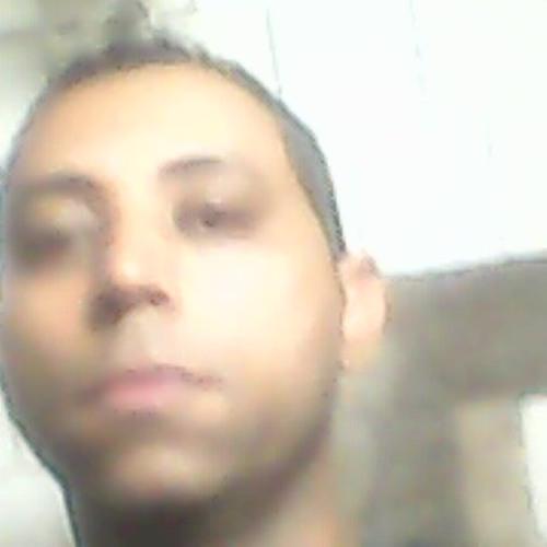 DJ CLAUDIO LUIZ BH ..1.'s avatar