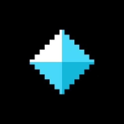 ListrikKonslet's avatar