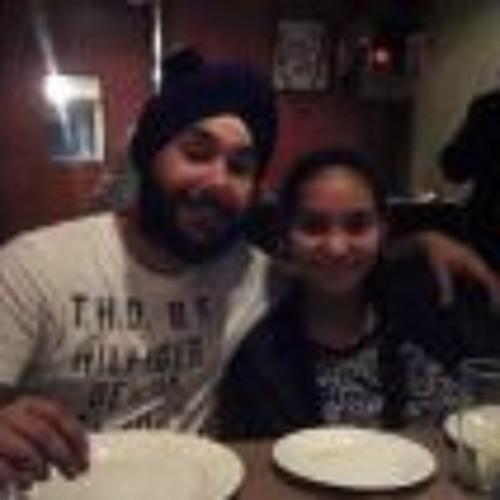 Raunaq Singh 3's avatar