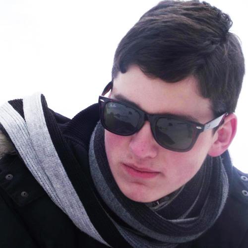 Lanasslave's avatar