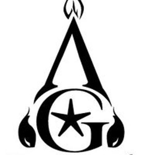 Relentlus's avatar