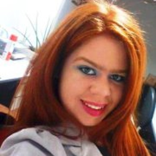 Caroline Alcazan's avatar