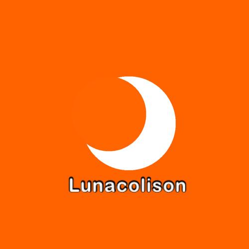 Lunacolison's avatar