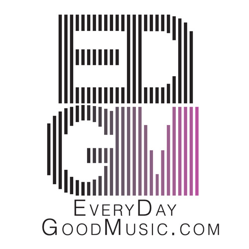 EveryDayGoodMusic.com's avatar