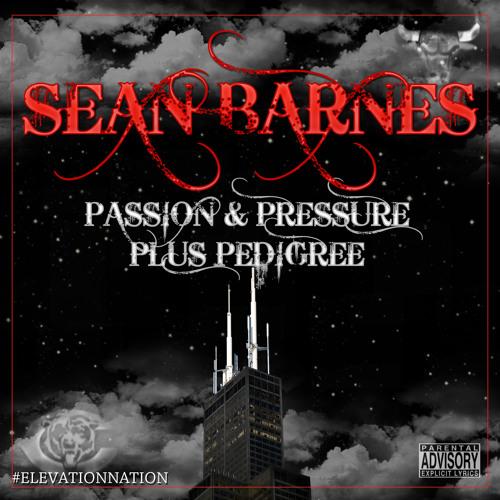 SeanBarnes's avatar