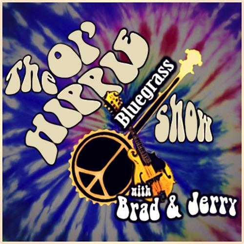 Ol Hippie Bluegrass Show's avatar
