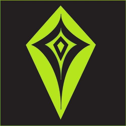 Czar's avatar