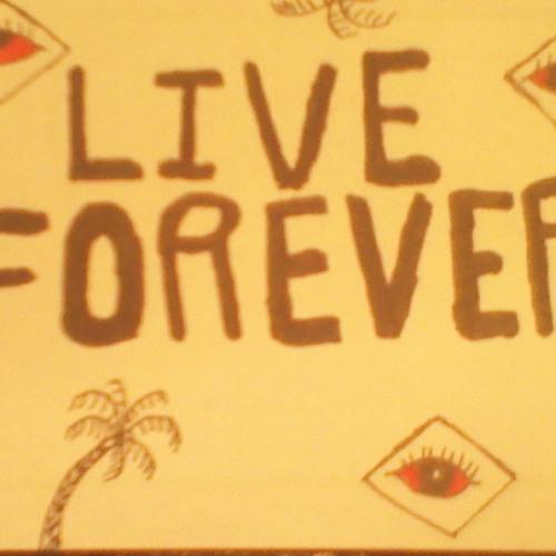 LiveforeverFLA's avatar