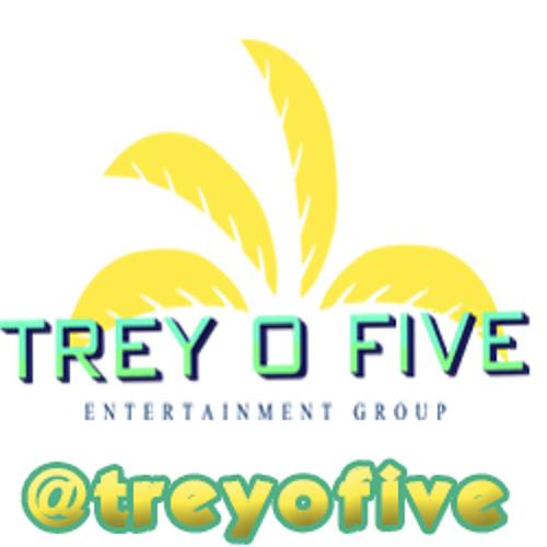 TREYOFIVE's avatar