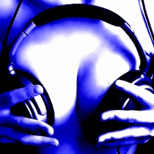Kriss Kaoss's avatar