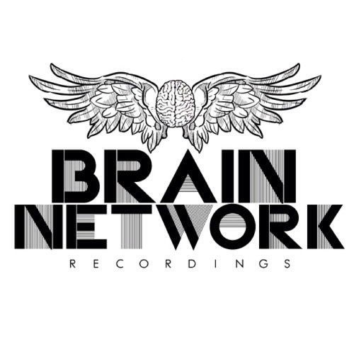 Brain Network Recordings's avatar