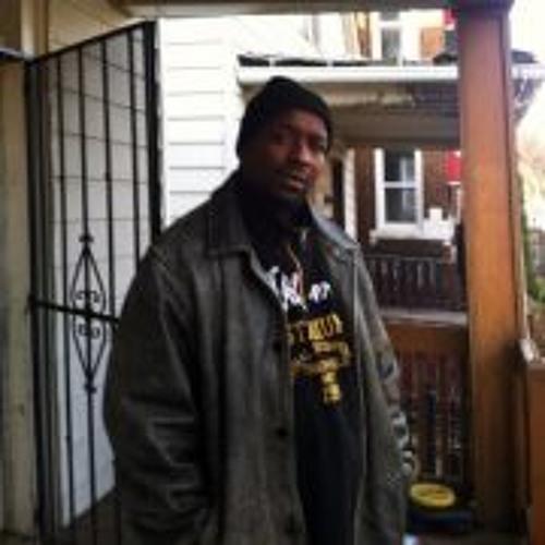 William Hudson 7's avatar