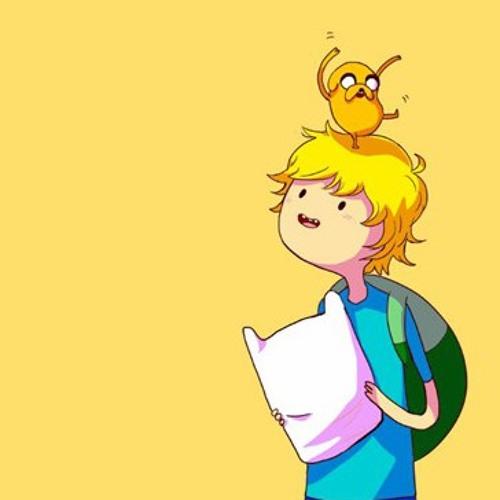 loveh4sgone's avatar