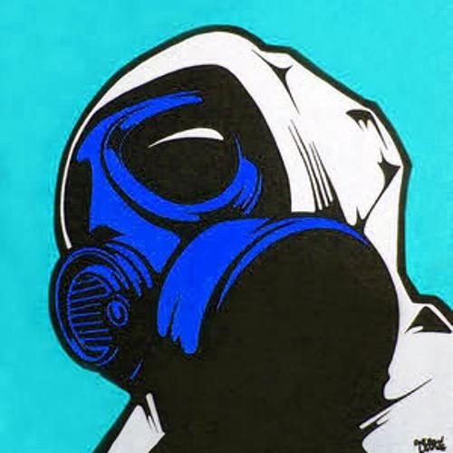 Blue!'s avatar