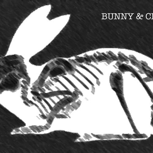 BUNNY & CLOUD's avatar