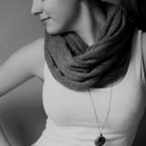 Johanna Herstein's avatar
