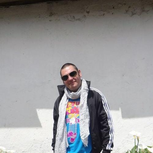 Brubrusoulstar's avatar