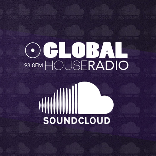 globalhouseradio's avatar