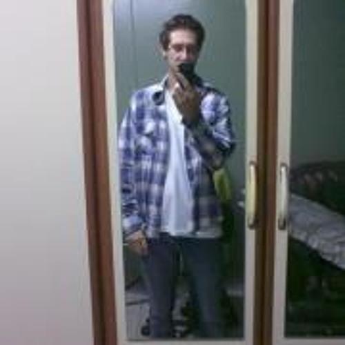 Andre Guilherme 5's avatar
