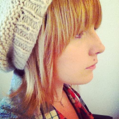 Toririi's avatar