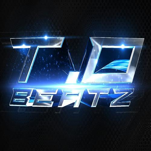 T.O. Beatz's avatar