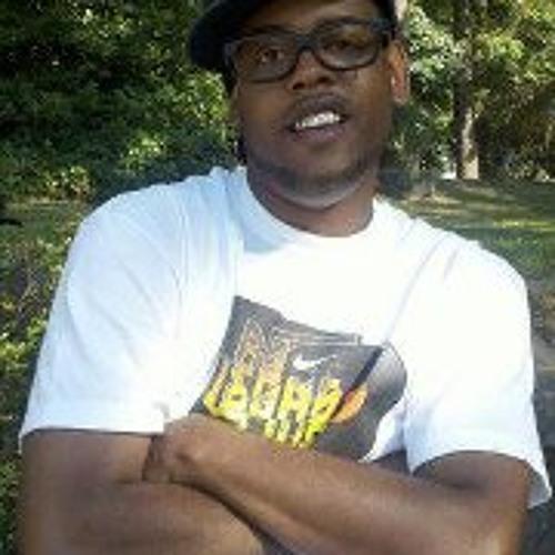 Dante Jackson 2's avatar