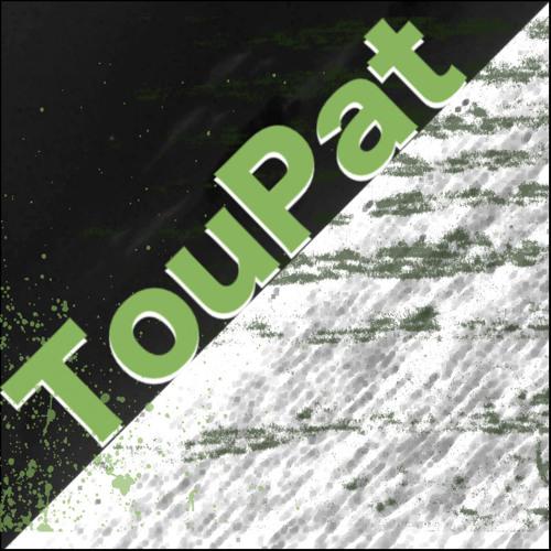 TouPat's avatar